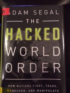 hacked_world_order_book
